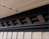 Wayne Building Products Manufacturer Of Quality Exterior