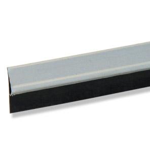 Fascia Gable Trim Aluminum Wayne Building Products