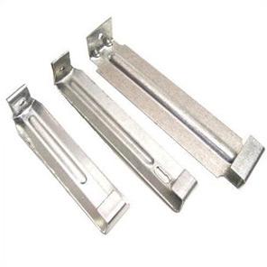 6 Steel Hangers Wayne Building Products