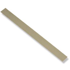 1 X 12 Plain Pipe Straps Wayne Building Products
